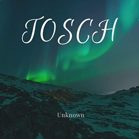 TOSCH - UNKNOWN